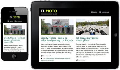 www.elmotoblog.pl