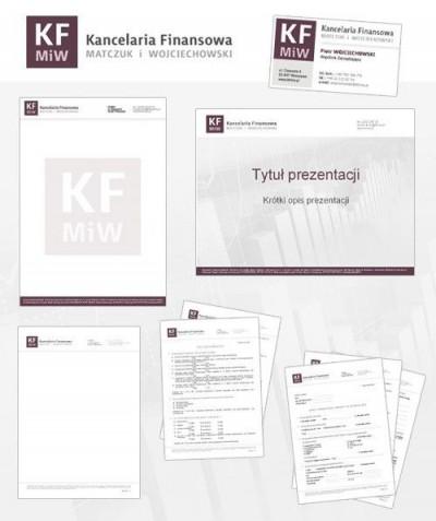 www.kfmiw.pl