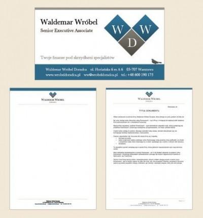 www.wrobeldoradca.pl