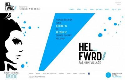 www.helfwrdfashionvillage.com