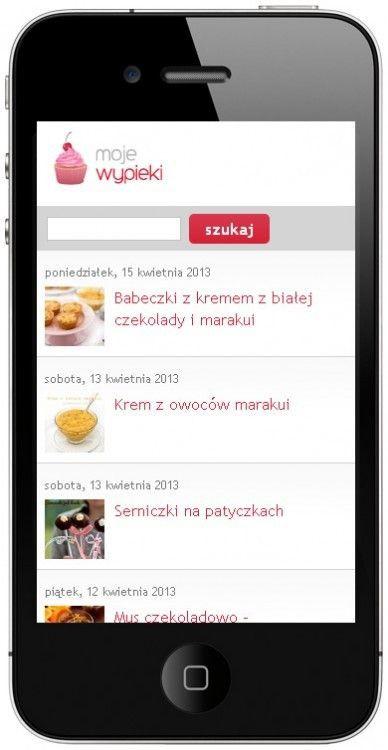 www.mojewypieki.com