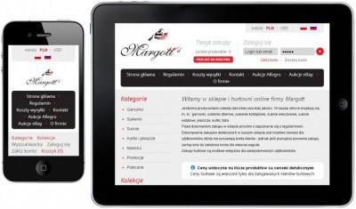 www.margott.pl