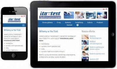 www.itatest.pl