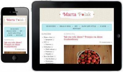 www.martapolak.pl