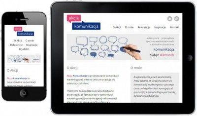 www.akcjakomunikacja.pl