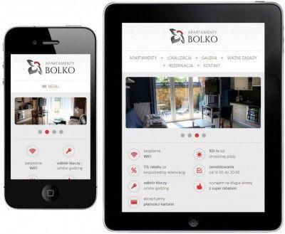 www.apartamentyopole.com