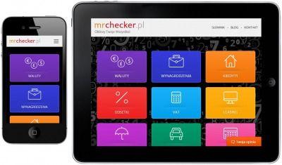 www.mrchecker.pl