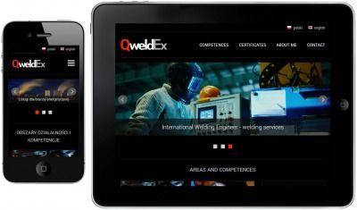 www.qweldex.pl